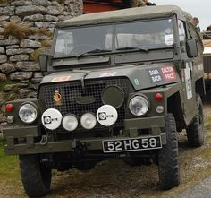 found by m kennedy Off Roaders, Range Rover Supercharged, Land Rover Defender 110, Land Rovers, Commonwealth, Jeeps, Welding, Military Vehicles, Dream Cars