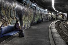 By Joana Kruse     -       Expert reviews – Graffiti (Challenge) on Photocrowd