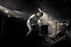 @montreuxjazzfestival #lights #riviera #coulors #instacool #lisztomania #montreuxjazz #drums #corporate @ninosdubrasil Montreux Jazz, Concert, Pictures, Photos, Recital, Photo Illustration, Concerts, Drawings