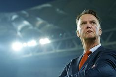 Louis van Gaal probably is the most known coach from Dutch history. At the moment he is coaching Manchester United, and in his earlier years he also coached Bayern Munchen with success. He is also known as a perfect strategist because of bringing in the perfect substitute at the same time. An good example is at the last World Cup when he changed the goalkeeper during a penalty shoot-out which turned out in a win for the Netherlands.