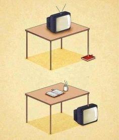 Kitap > Televizyon