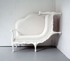 Lexi Home Furniture: March 2011
