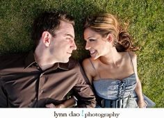 Engagement Pictures Poses Ideas | ... .com/wedding-plan-gallery/engagement-photography-poses-99999303.html