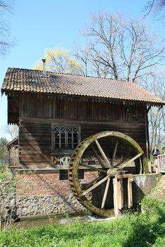 new balance u420 gristmill