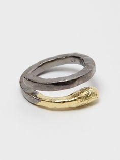 beautiful // Bjørg Perfect Match // need more jewelry like dis