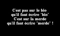 Citation de Anatole 3   Niooz.fr