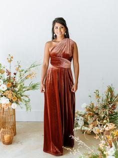 Wedding Stuff, Dream Wedding, Wedding Ideas, Wedding Colors, Boho Wedding, Rustic Wedding, Mob Dresses, Nice Dresses, Elegant Dresses