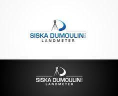Help Siska Dumoulin with a new logo by bbluee