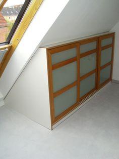 einbauschrank auf pinterest diy master schrank. Black Bedroom Furniture Sets. Home Design Ideas