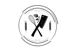 Bubba's Burger Logo version 3