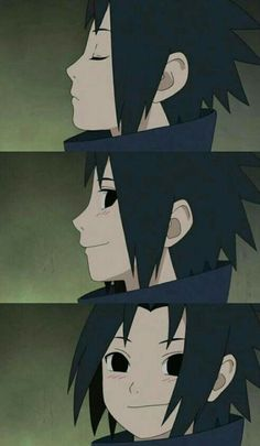 Read Sasuke from the story ♡Naruto imagens♡ by _LoveFanfic (Love Fanfic) with reads. Naruto Shippuden Sasuke, Naruto Kakashi, Anime Naruto, Otaku Anime, Naruto Boys, Naruto Cute, Naruto Sasuke Sakura, Boruto, Manga Anime