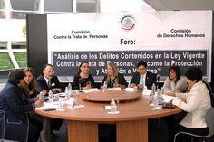 Fundamental crear en México legislación en materia de reproducción asistida y subrogación de vientres - http://plenilunia.com/salud-reproductiva/fundamental-crear-en-mexico-legislacion-en-materia-de-reproduccion-asistida-y-subrogacion-de-vientres/36397/