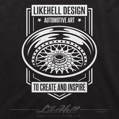LikeHell Design : Photo