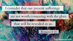 Romans 8:18 <3