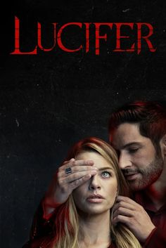 Series Movies, Hd Movies, Movies And Tv Shows, Movie Tv, Tv Series, Movies Free, Netflix Movies, Pretty Little Liars, Watch Lucifer
