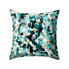 Yasmine Cushion - Pin for Inspo! Envy, Coral, Cushions, Throw Pillows, Toss Pillows, Toss Pillows, Pillows, Decorative Pillows, Decor Pillows