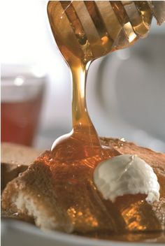 Visit Greece | Honey: Sweet gold