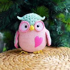 cveta11's Owl