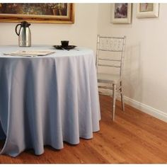 100% POLYESTER VANTAGE, LIGHT BLUE. http://todaydeals.me/viewdetail.php?asin=B0011QR0SM