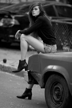 Kayley, Boston 2015  #kayleyfrance #bostonmodel #timelessbeauty #marcellocassano #antistudio #bwphotography #fashionphotographer #miamiphotographer