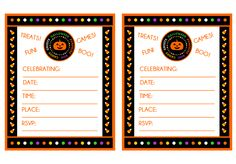 http://catchmyparty.com/blog/free-halloween-party-printables-decorations-candy-corn
