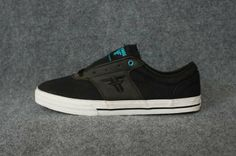 Fallen globe osiris skateboarding shoes canvas shoes skateboard shoes running shoes 47 48 plus size shoes $25.15