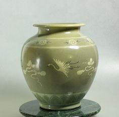 https://flic.kr/p/9bcwwT | Ancient Korean Jar