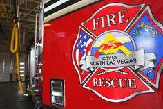 3 injured in North Las Vegas house fire http://www.reviewjournal.com/news/3-injured-north-las-vegas-house-fire?utm_source=rss&utm_medium=Sendible&utm_campaign=RSS
