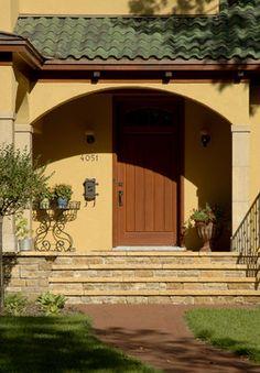 1000 images about hacienda style decor on pinterest