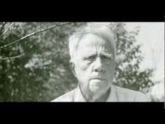 """Hyla Brook,"" by Robert Frost"