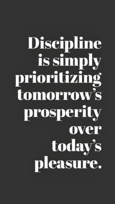 Wise Quotes, Faith Quotes, Great Quotes, Words Quotes, Wise Words, Quotes To Live By, Inspirational Quotes, Motivational Quotes For Athletes, Positive Affirmations