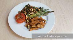 Paprika-Seitan mit gegrilltem Gemüse.png