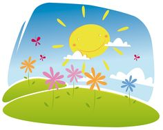 #sun #carwindowprotector #sunshadeprotector