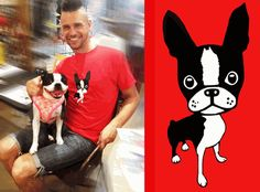 NEW Signature RED MIRABELLE T Shirt