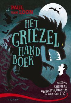 Het Griezelhandboek Drink Sleeves, Monsters, Van, Fictional Characters, Halloween, Products, Vans, Fantasy Characters, Monster Crafts