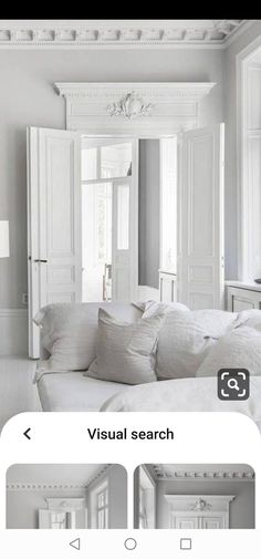 Internal Doors, Oversized Mirror, Furniture, Home Decor, Decoration Home, Indoor Gates, Room Decor, Interior Doors, Home Furnishings