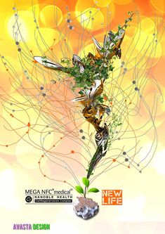 Tree of Life Tree Of Life, Portfolio Design, Flyers, Plants, Portfolio Design Layouts, Ruffles, Plant, Leaflets, Planets