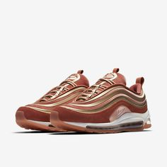 164 Best nike air max 97 images in 2019  46bf681ad