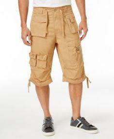 51c8894529 31 Best Big and Tall Men's Shorts images | Big, tall mens shorts ...