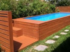 Above Ground Pools for Sale portable above ground pools