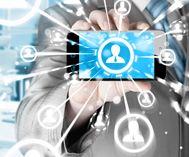 Does an Effective Social Media Marketing Plan Involve Every Social Platform?