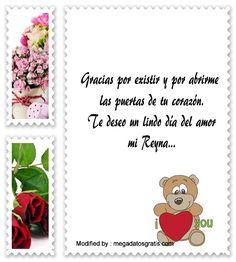 buscar frases de amor y amistad,descargar mensajes bonitos de amor y amistad: http://www.megadatosgratis.com/frases-en-el-dia-del-amor/