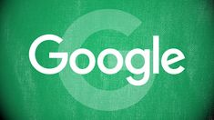 Finally! Brands Can Edit Their Knowledge Graph Cards In Google A long-awaited change to Google's Knowledge Graph data will put some power back in the hands of the brands. http://marketingland.com/finally-brands-can-edit-their-knowledge-graph-cards-in-google-163698