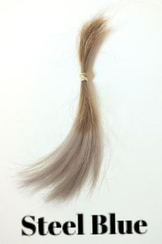 Schwarzkopf BLOND.ME- Bleach & Tone & Lift & Blend!  - Killerstrands Hair Clinic - 20
