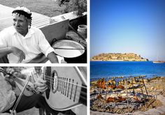 Every other Friday of the month, a unique ritual takes place at Blue Palace Resort and Spa! Don't miss the second Feast of the season! Crete, Perfect Place, Special Events, Palace, Spa, Friday, Dining, Unique, Blue