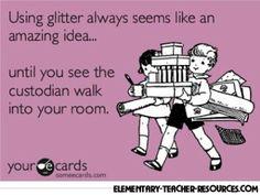 teachertakeaways: Teacher Humor!