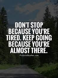 Image result for inspirational quotes http://www.lawofatractions.com/environment-influence-life-path/