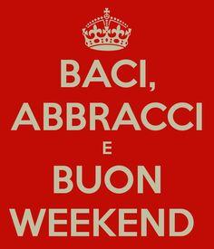Cheap Hobbies For Men Product Italian Grammar, Italian Humor, Italian Words, Italian Quotes, Italian Language, Hobbies For Men, Cheap Hobbies, Italian Greetings, Italian Proverbs