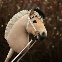Hobbyhorses with Eponi: Archive Stick Horses, Horse Crafts, Hobby Horse, Pet Rocks, Horses For Sale, Horse Photos, Animal Decor, Animal Heads, Gifts For Pet Lovers