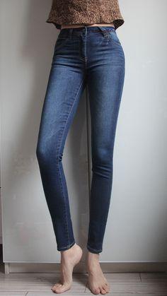 33.11$  Watch now - https://alitems.com/g/1e8d114494b01f4c715516525dc3e8/?i=5&ulp=https%3A%2F%2Fwww.aliexpress.com%2Fitem%2FAmerican-Apparel-2017-Boyfriend-Jeans-Femme-For-Women-High-Waist-Jeans-Vaqueros-Mujer-Pantalon-Skinny-Jeans%2F32775085322.html - American Apparel 2017 Boyfriend Jeans Femme For Women High Waist Jeans Vaqueros Mujer Pantalon Skinny Jeans Woman Feminino